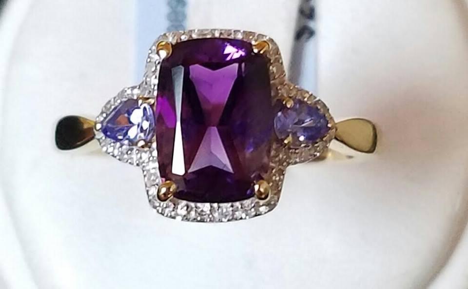 Taunton Jewelers