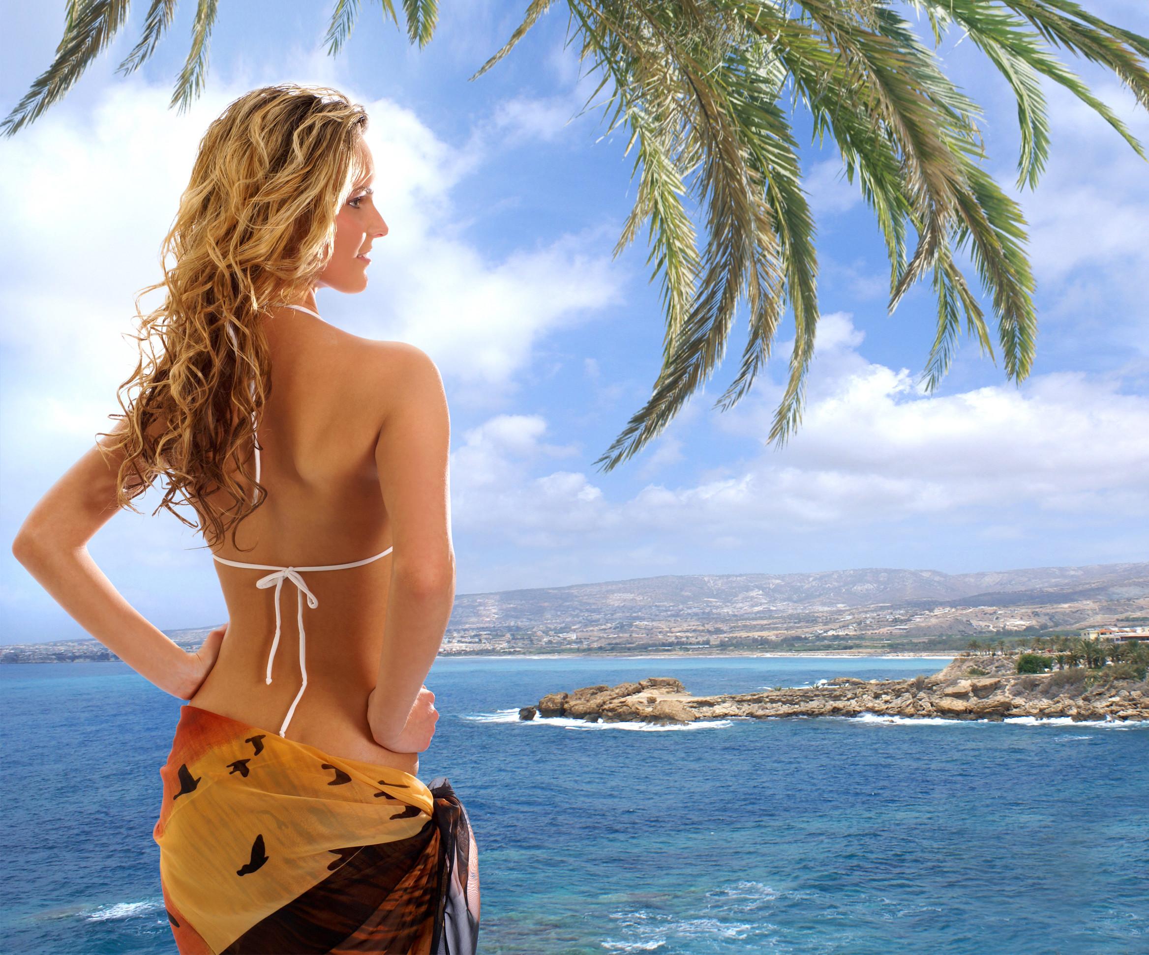 Paradise Waxing Spa