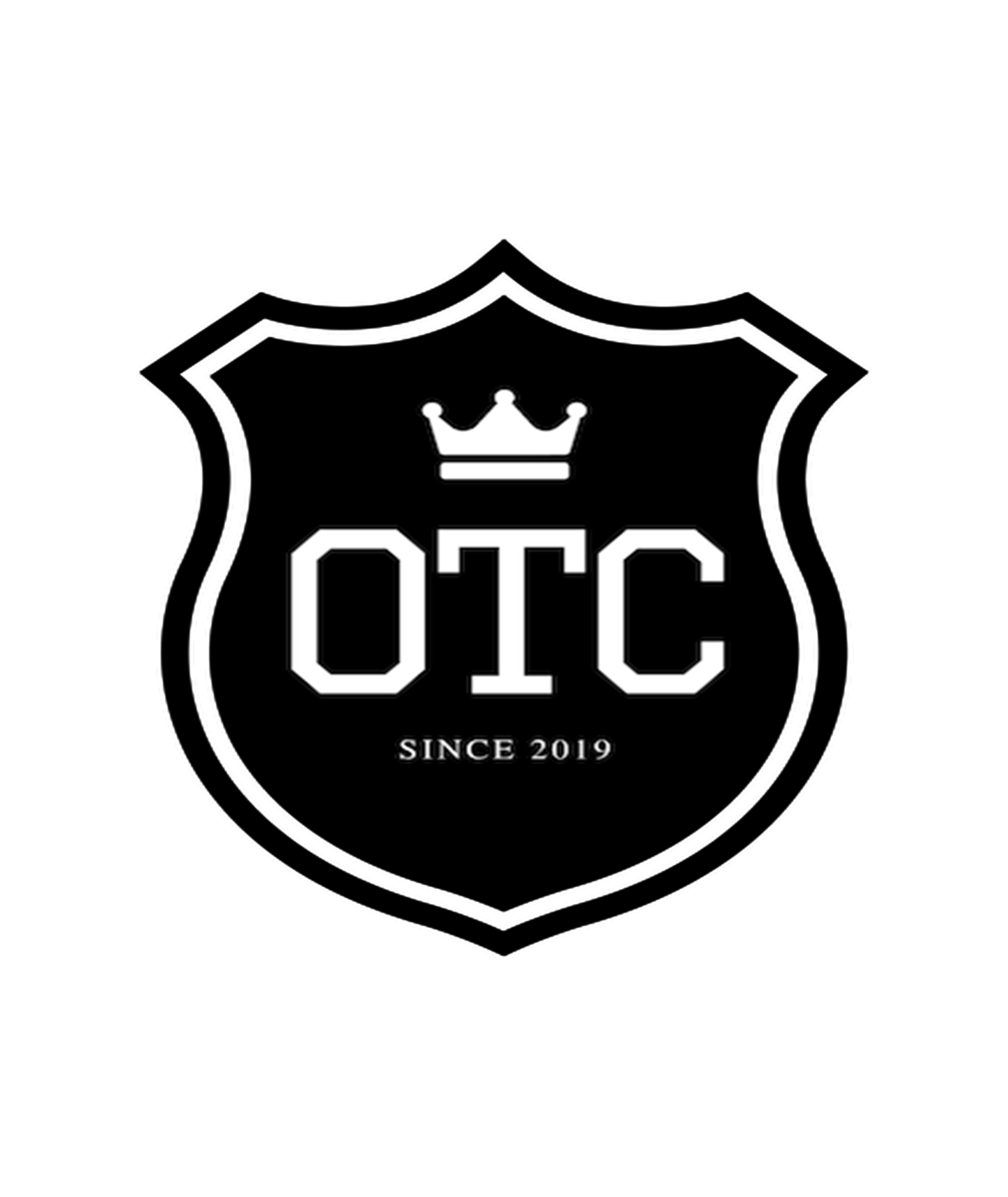 Original T-Shirt Company
