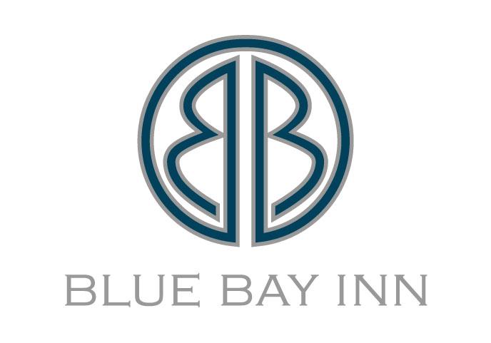 blue bay inn