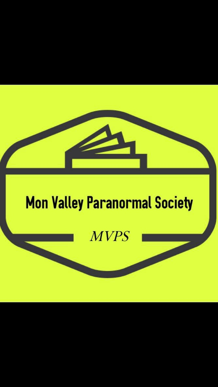 Mon Valley Paranormal Society