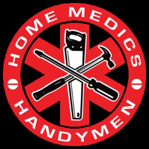 Handy Men Medics