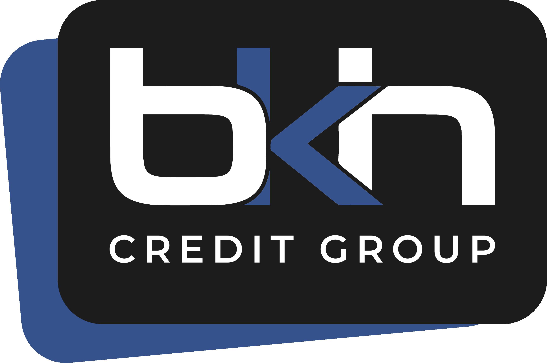 BKH Credit Group