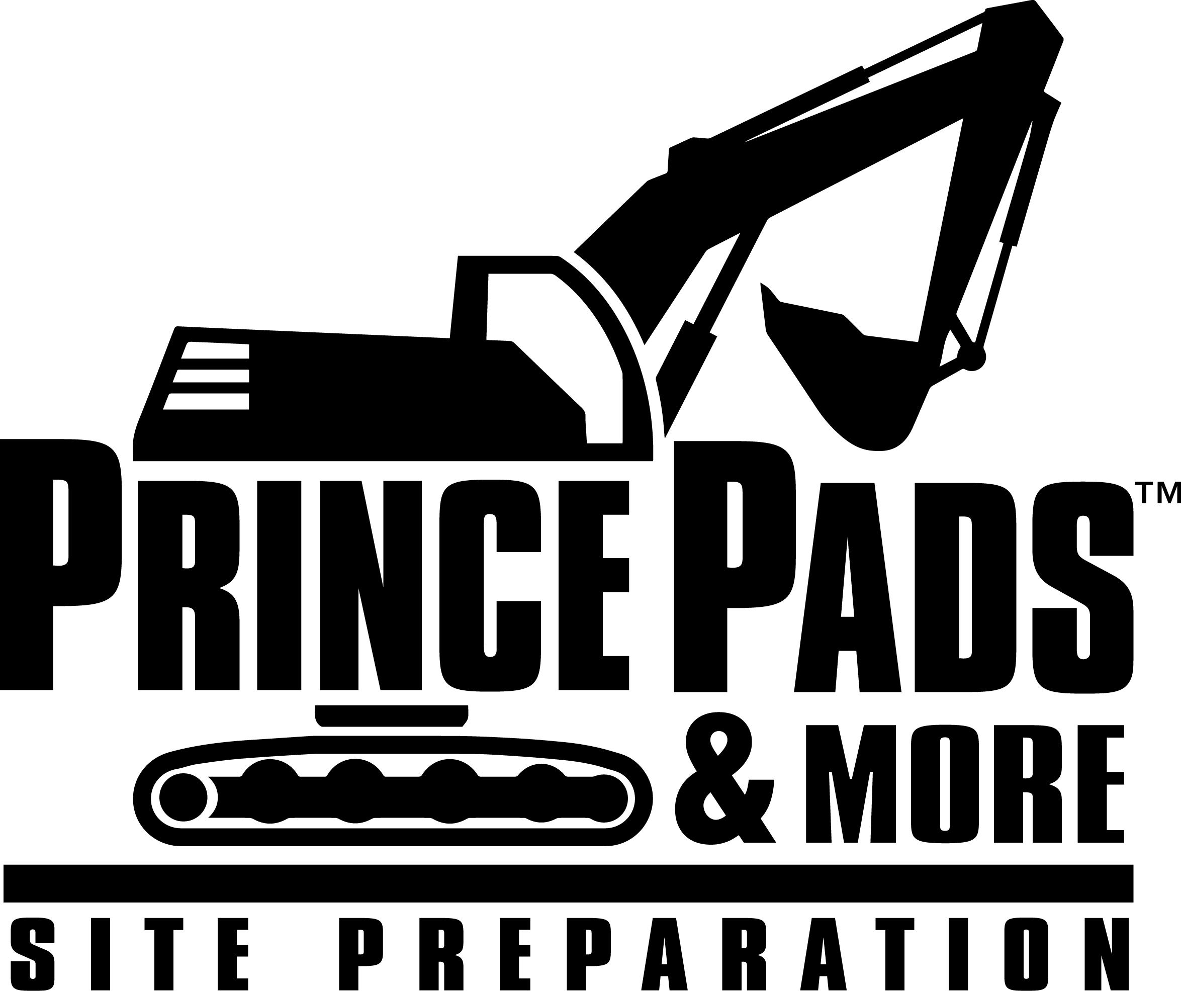 Prince Pads & More LLC