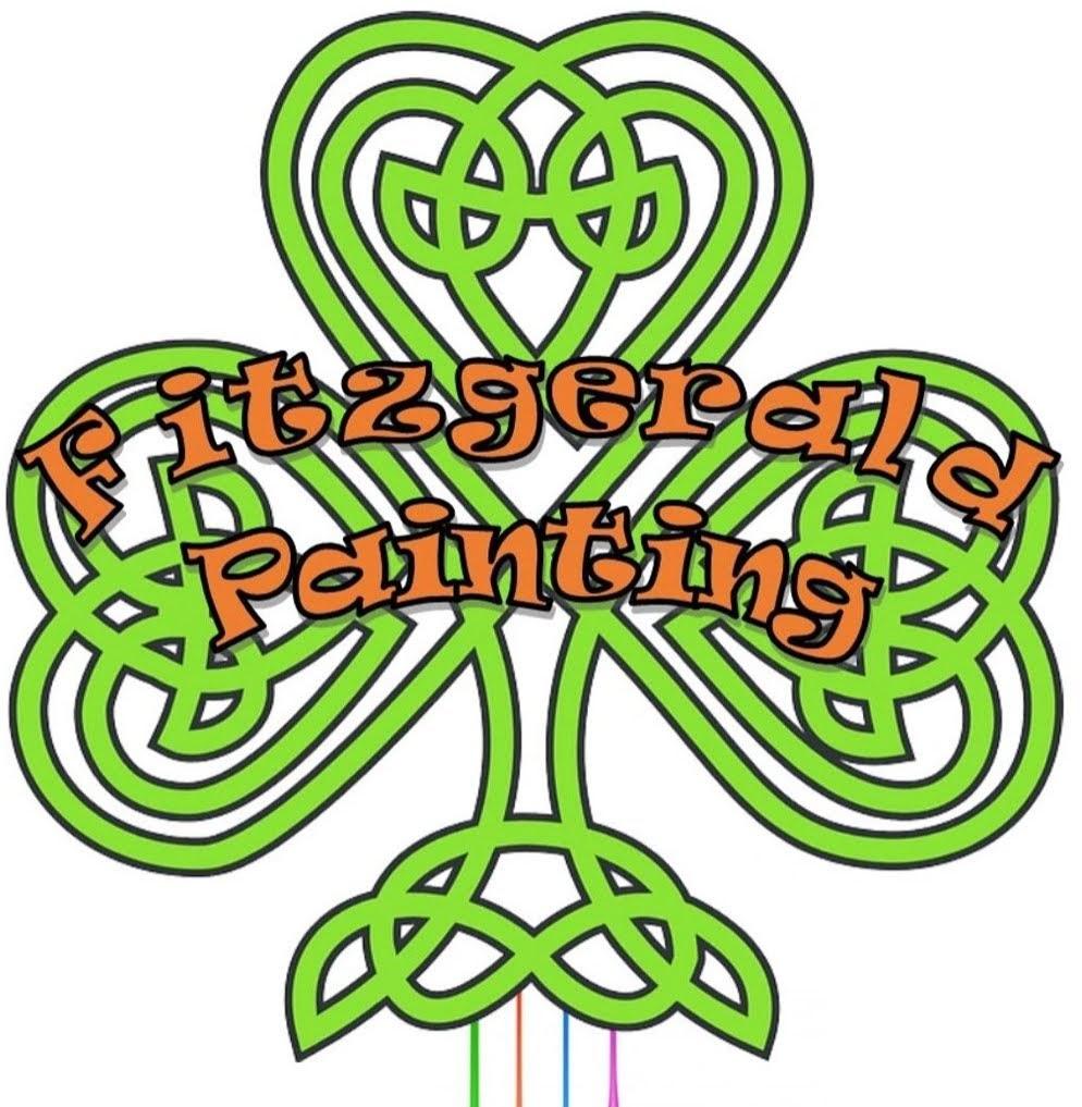 Fitzgerald Painting & Restoration