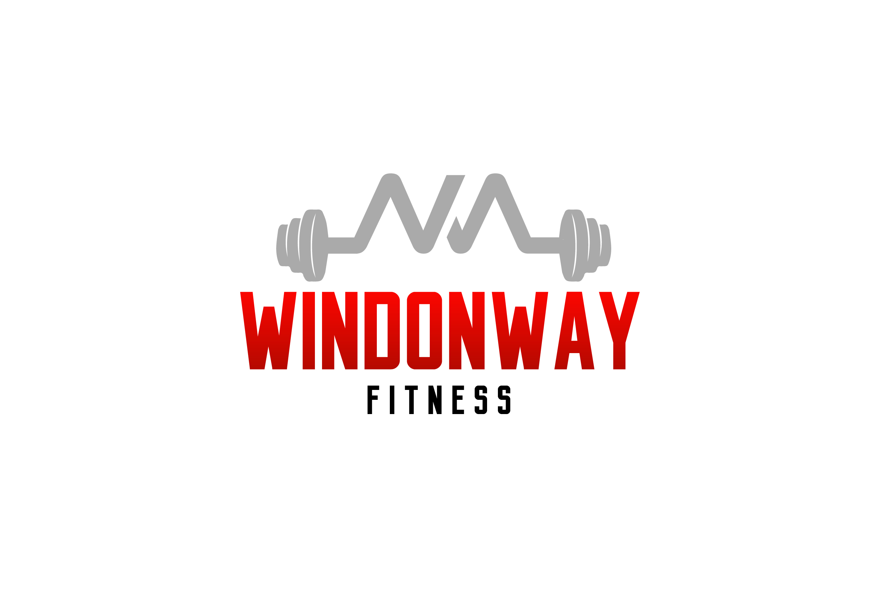 WindonWay Fitness
