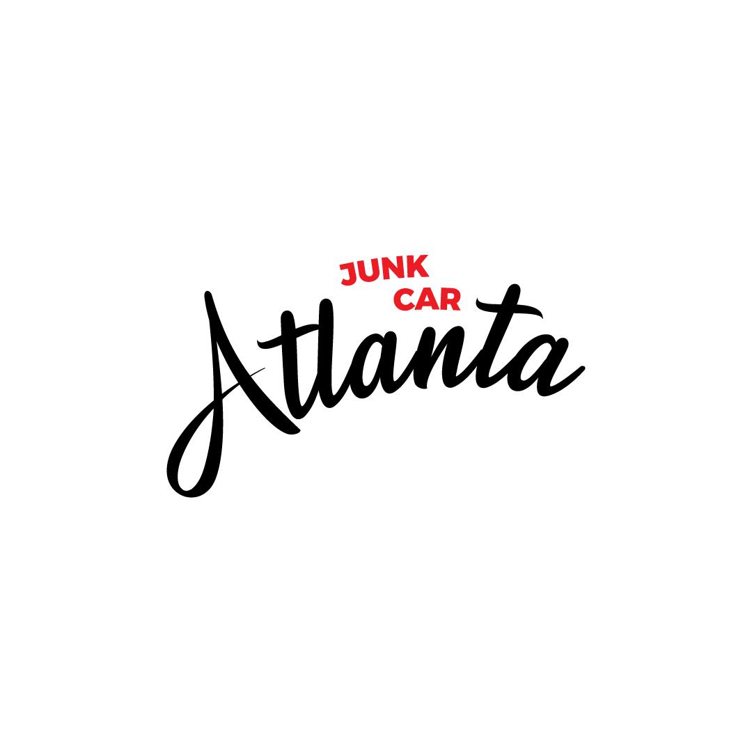 junk cars atlanta
