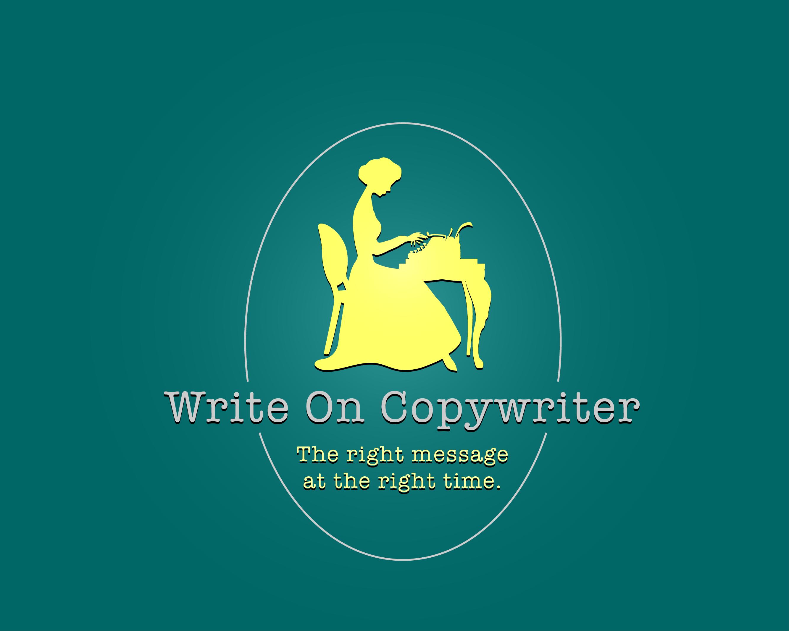 Write on Copywriter LLC