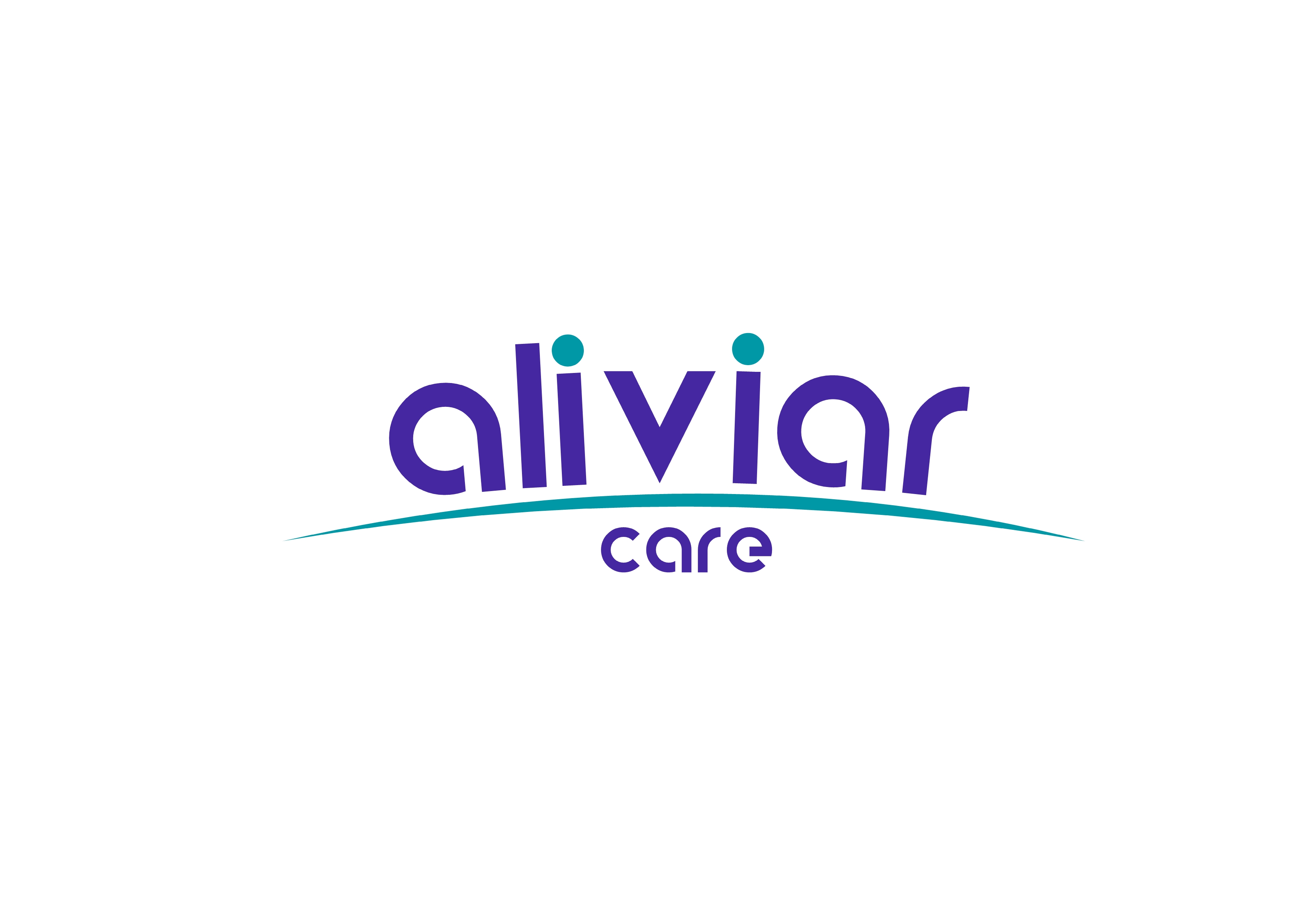 Aliviar Care