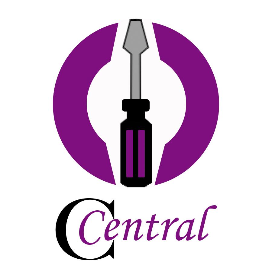 Caliber Central