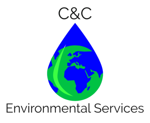 CandCenvironmentalservices