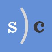Scafidi Communications