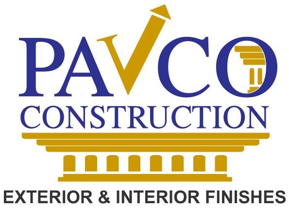 Pavco Construction
