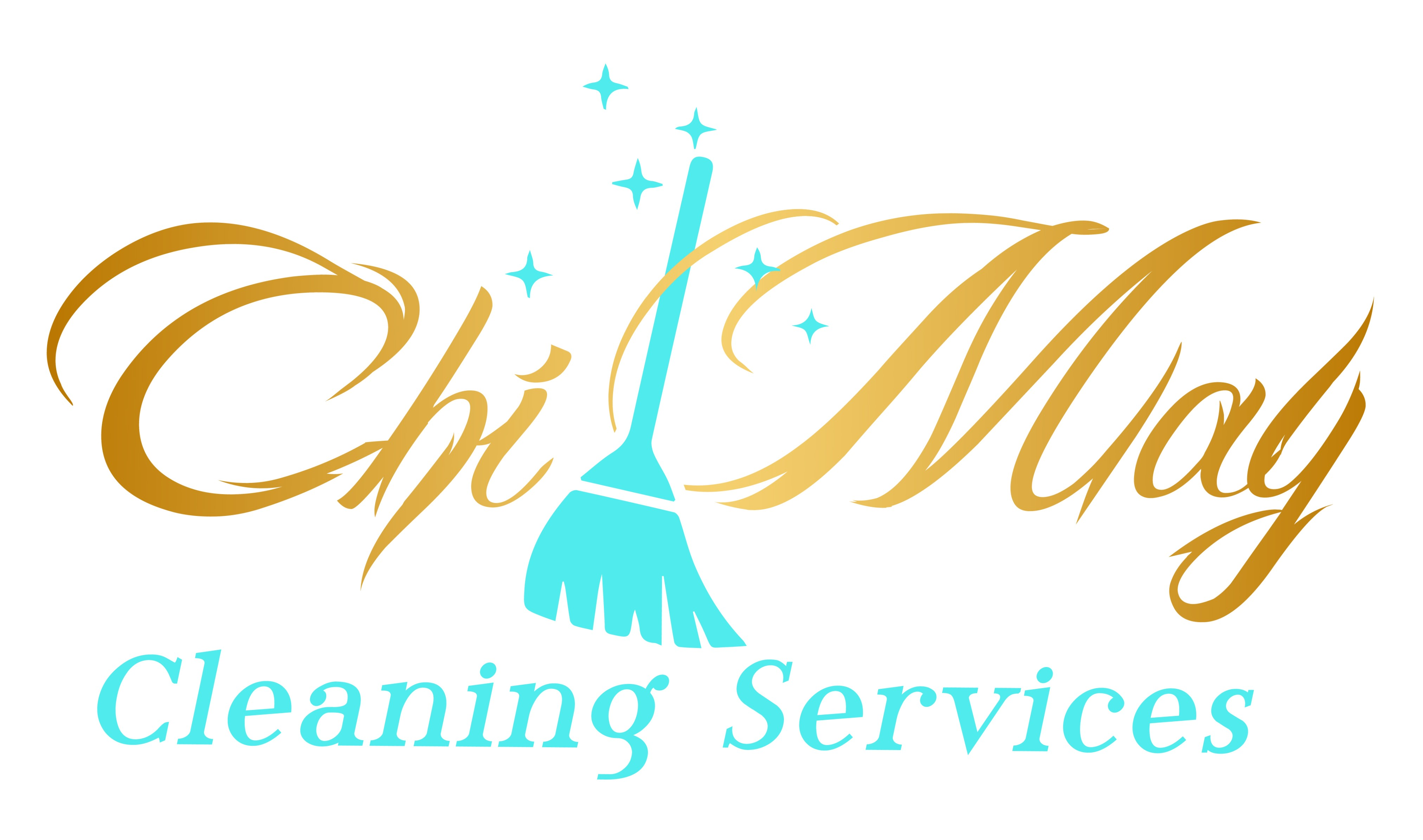 Chi May Cleaning Services
