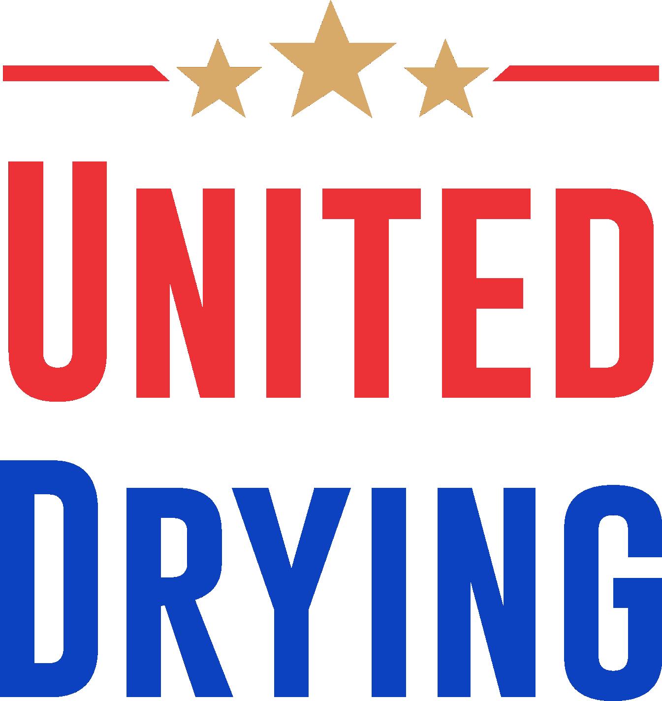 united drying llc
