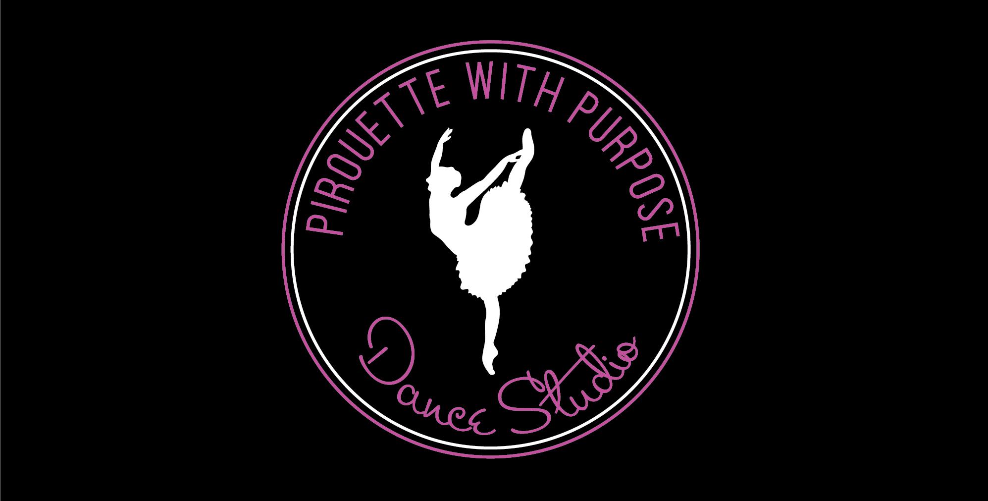 Pirouette With Purpose Dance Studio