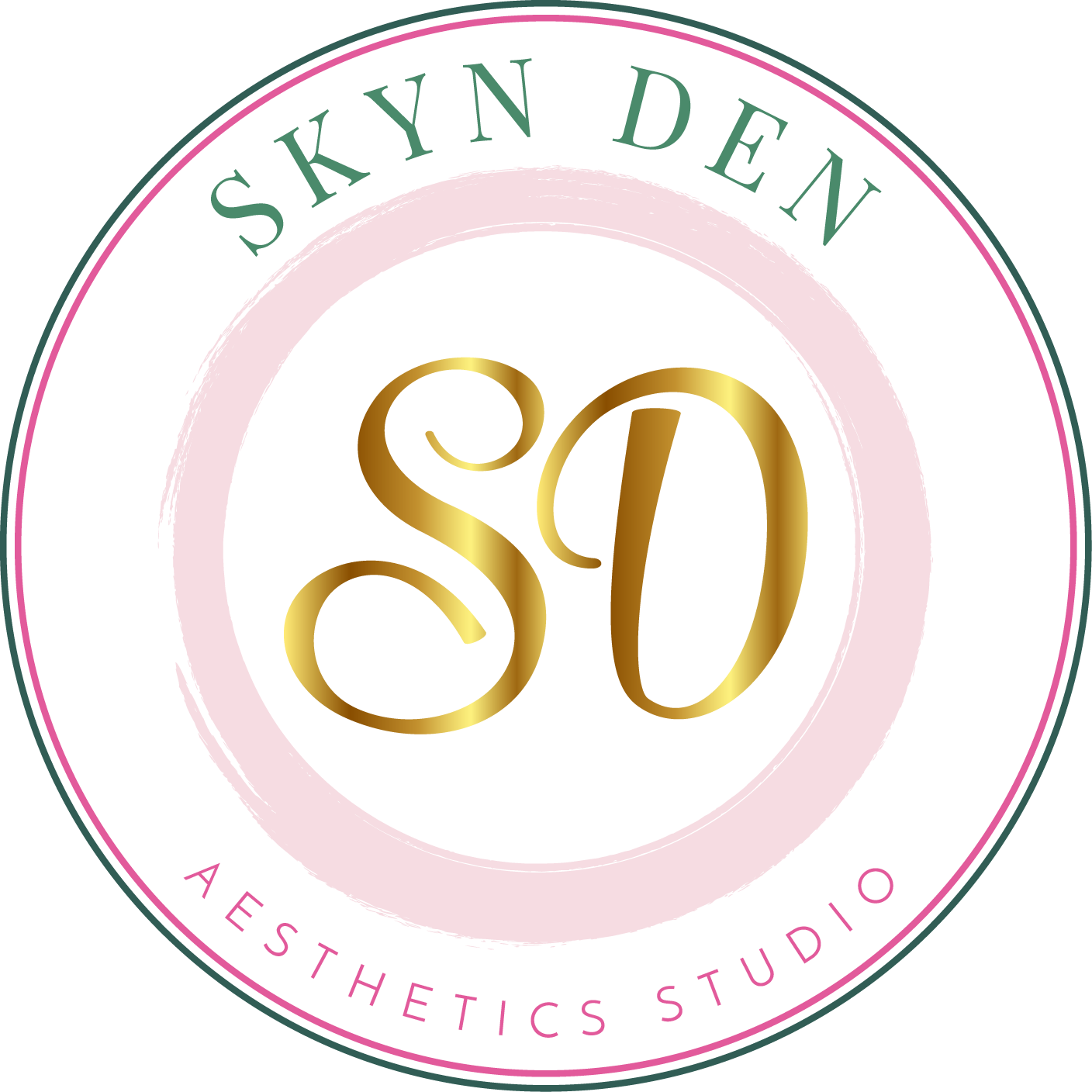 THE SKYN DEN