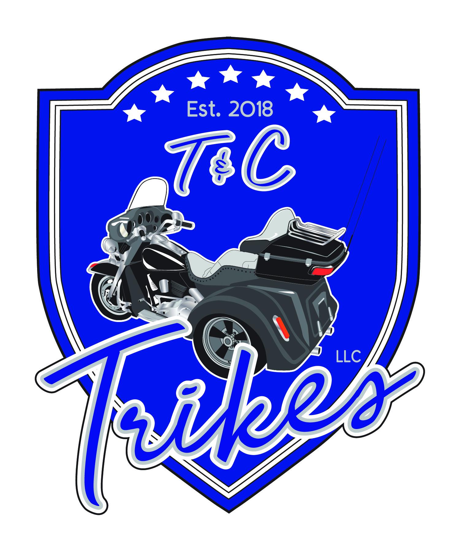 T&C TrikesLLC
