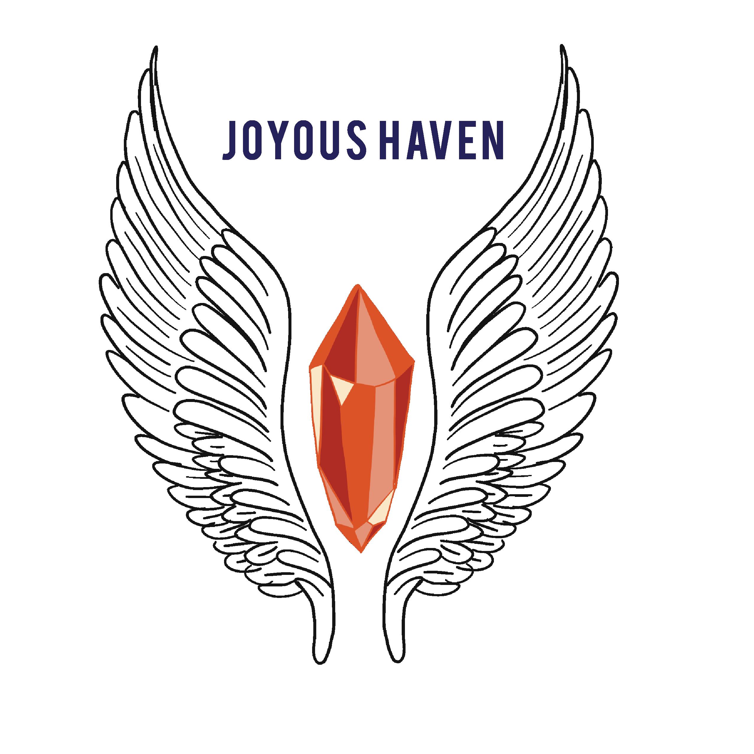 Joyous Haven