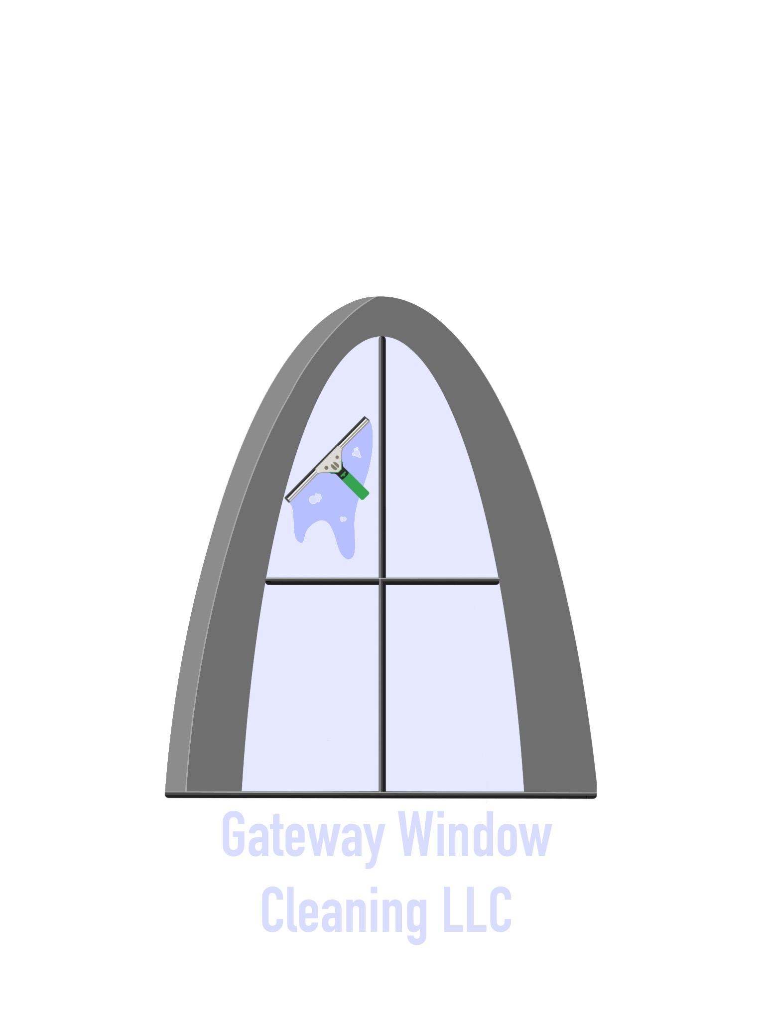 Gateway Window Cleaning LLC
