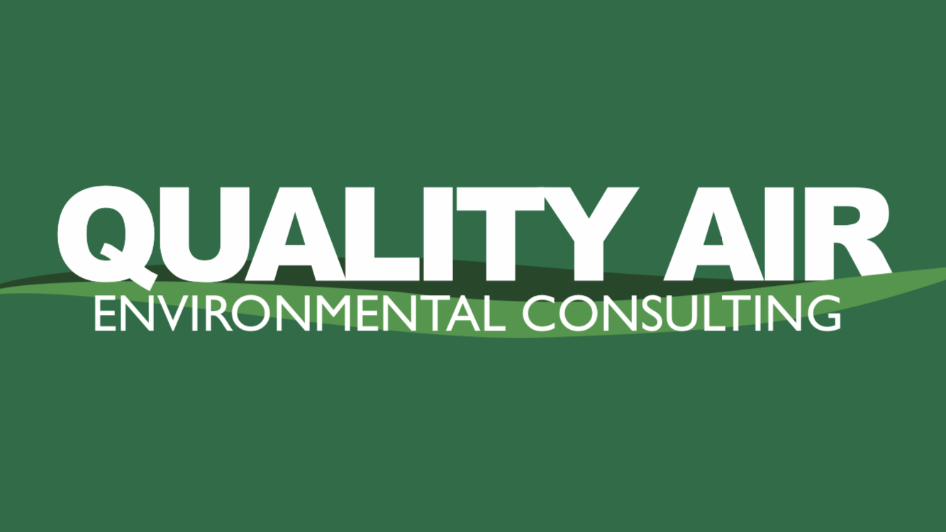 Quality Air Environmental Consulting