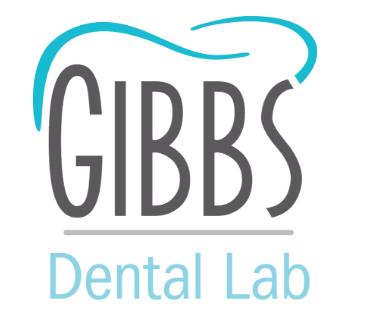 Gibbs Dental Lab