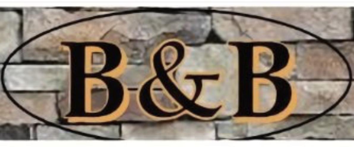 B&B Brothers Masonry LLC