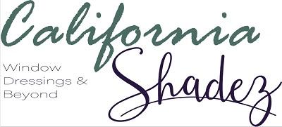 California Shadez