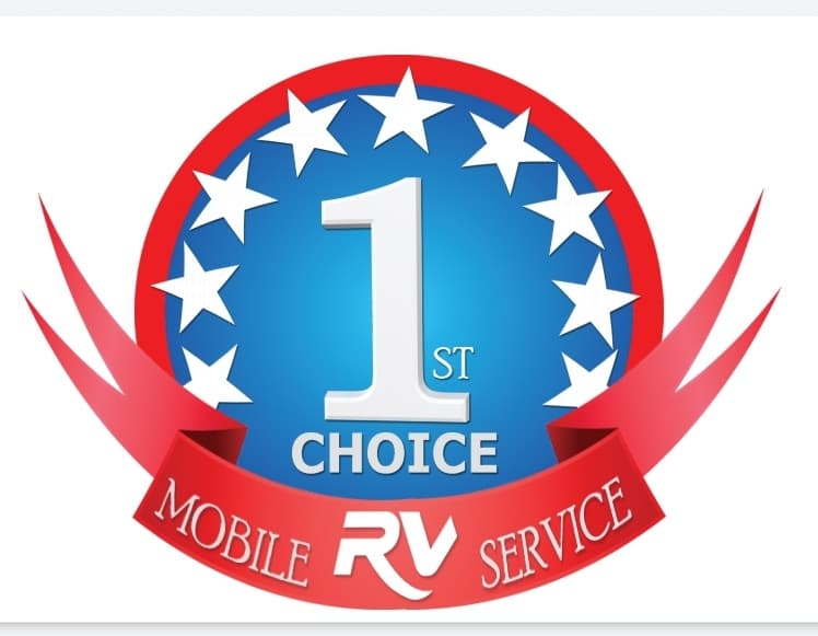 First Choice Mobile RV Service