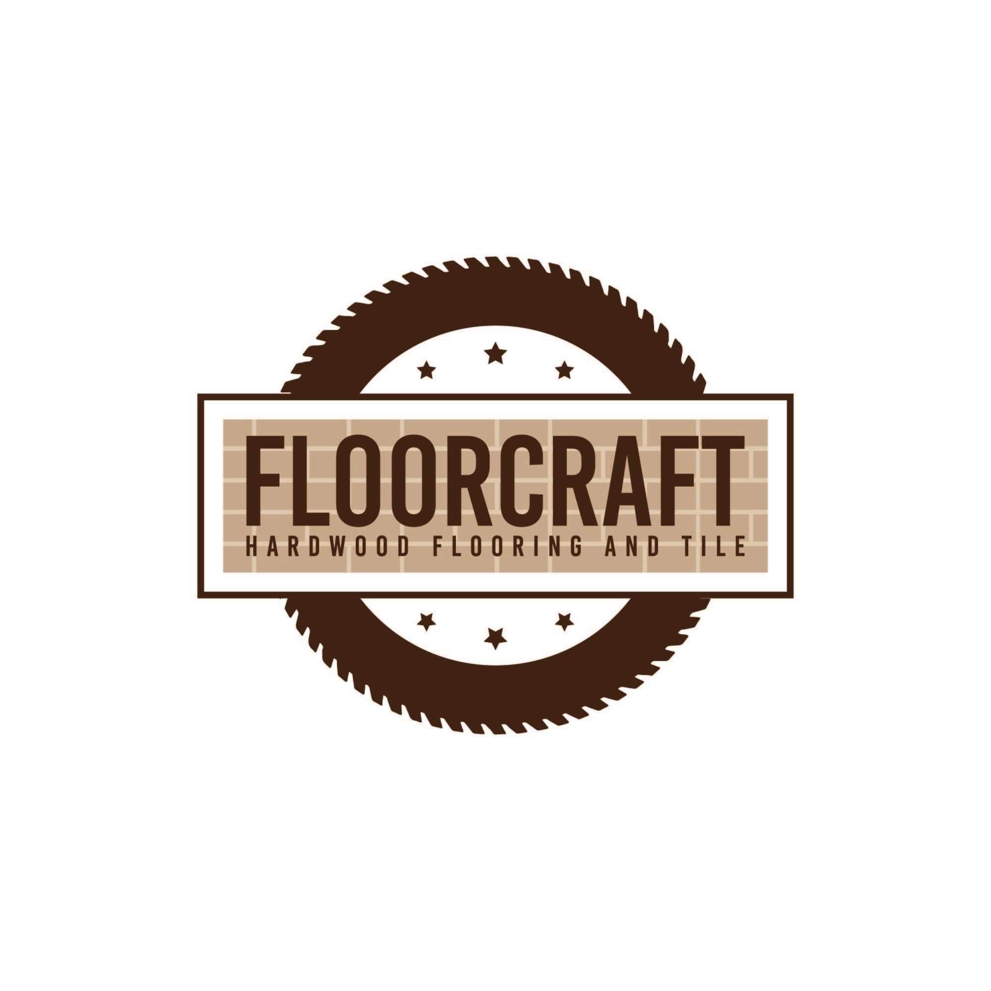 Floorcraft LLC.