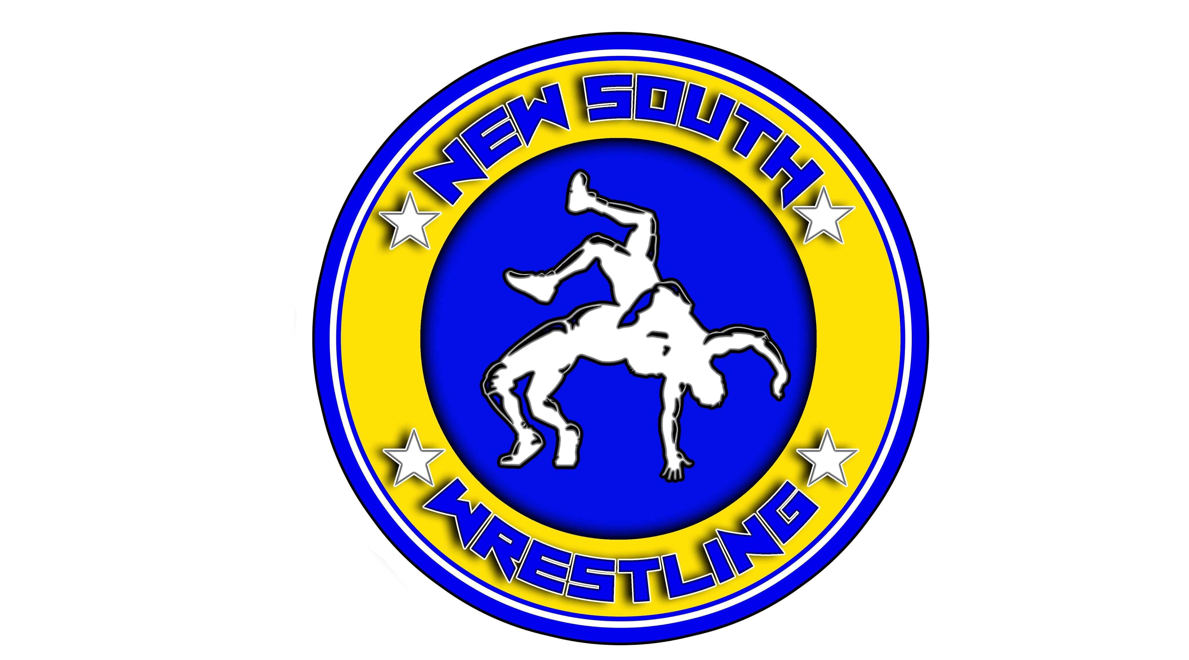 New South Wrestling