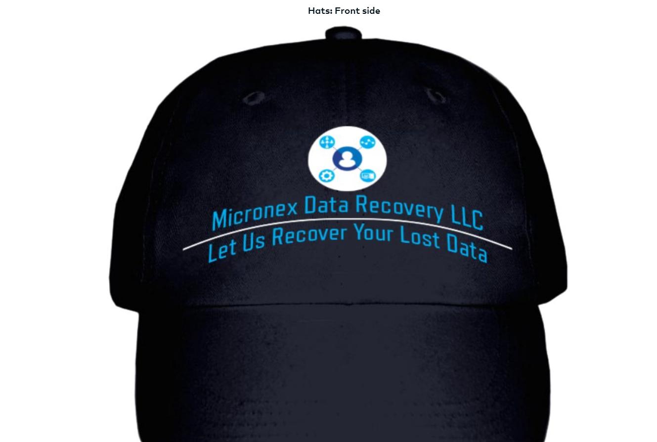 Micronex Data Recovery LLC