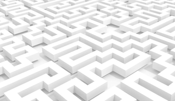 Jennifer Curran Master the Medicare Maze