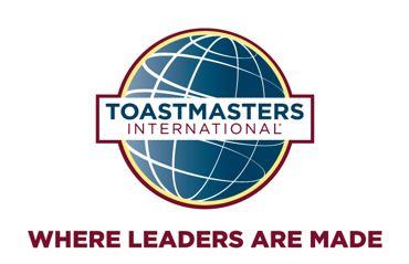 Toastmasters International (District 27)