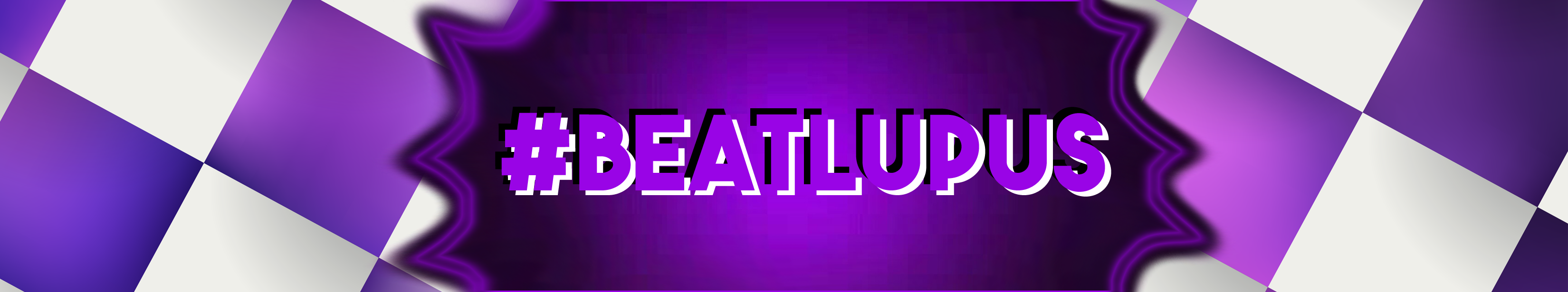 #Beatlupus