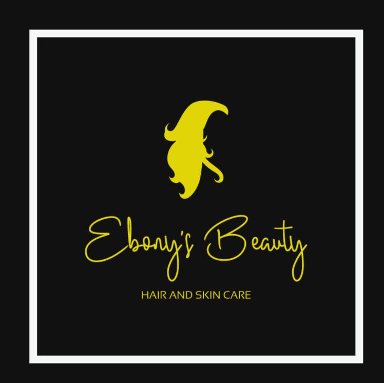 Ebony's Beauty Hair and Skin Care LLC