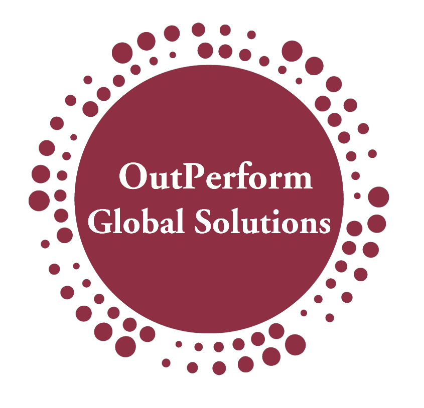 OutPerform Global Solutions Inc.