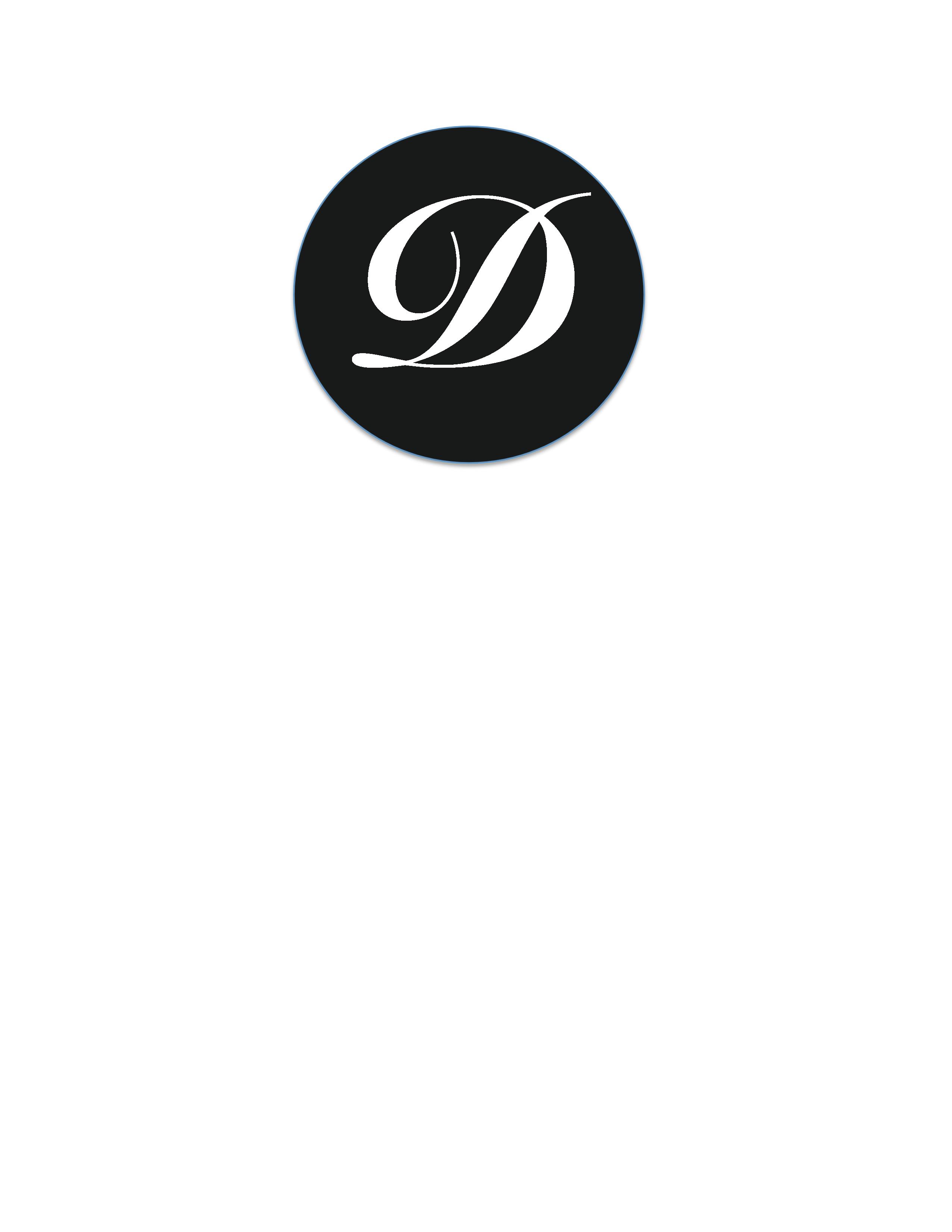 Domalbri LLC