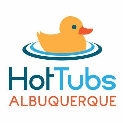 Hot Tubs Albuquerque