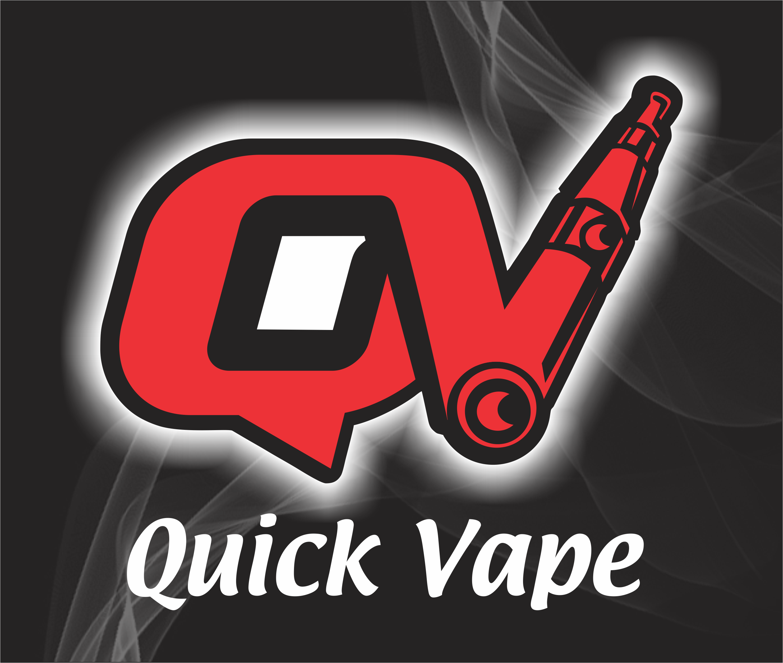 Quick Vape Lounge