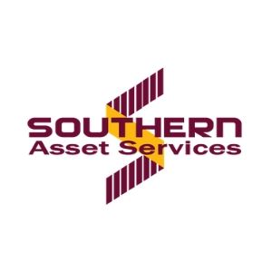 Southern Asset Services