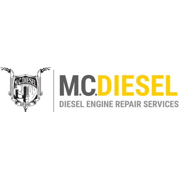 M.C. Diesel