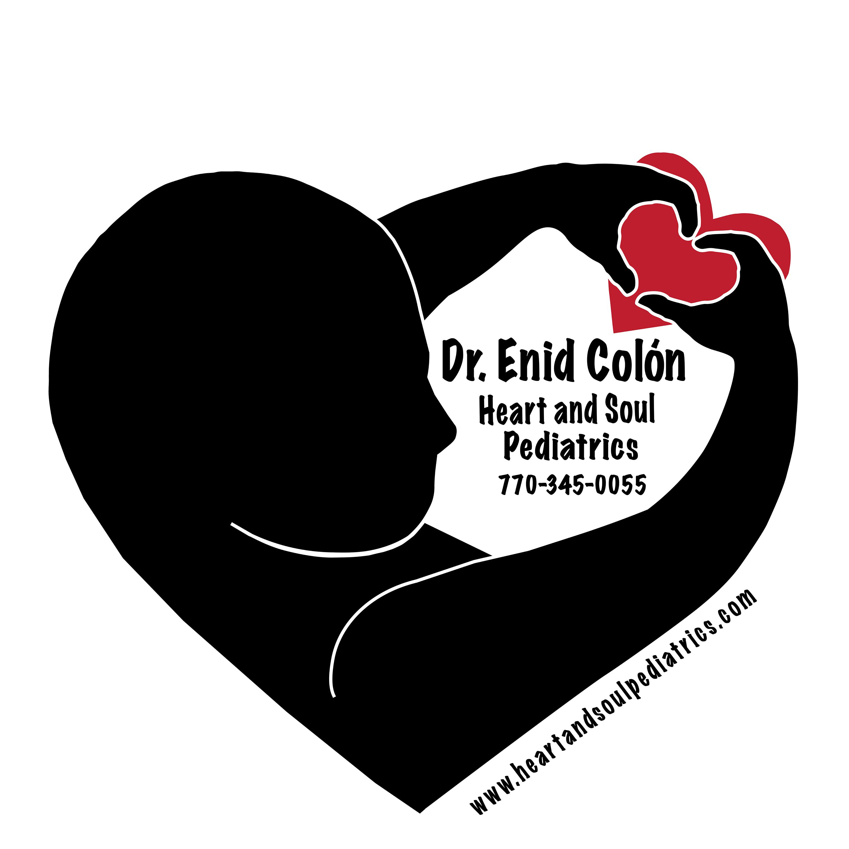 Heart and Soul Pediatrics