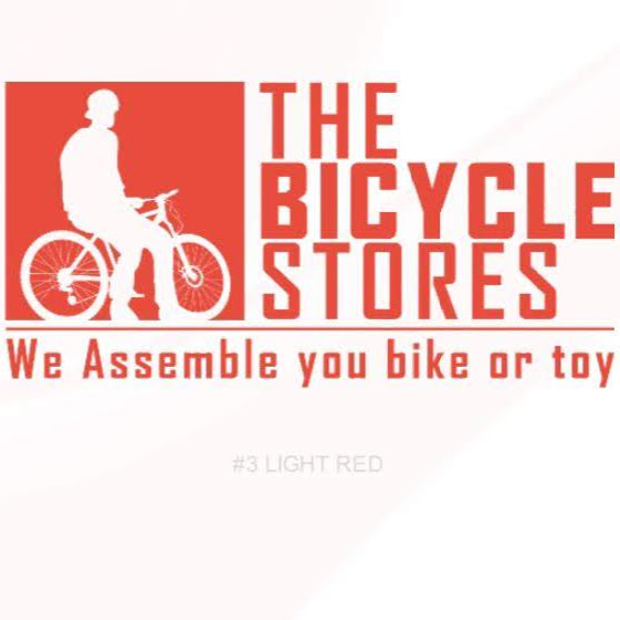 The Bicycle Stores