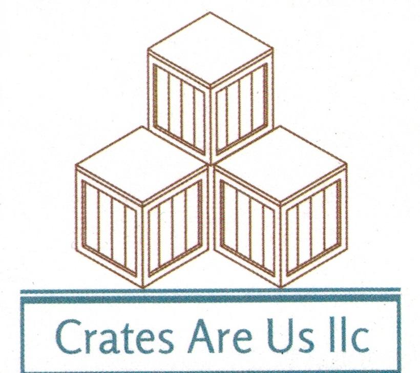 Crates Are US llc