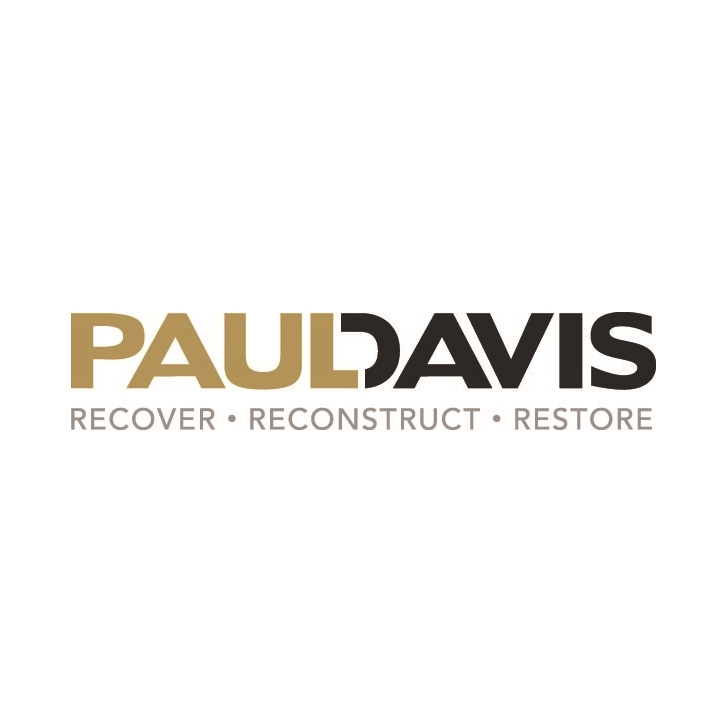 Paul Davis Restoration of Central Connecticut