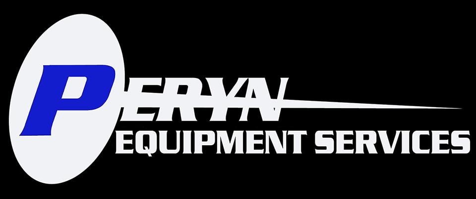Peryn Services LLC