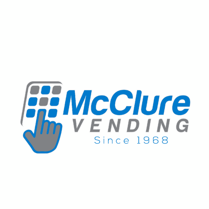 McClure Vending & Coffee Services