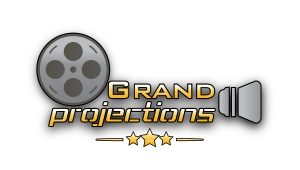 Grand Projections
