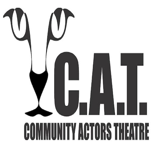 Community Actor's Theatre